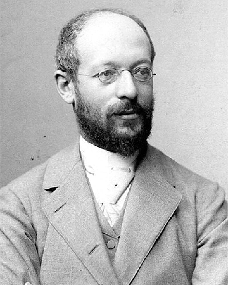 گئورگ زیمل